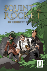 Squint&Rocket_Cover_Exterior_for_Books